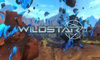 WildStar: accesso anticipato ai server