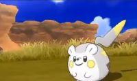 Nintendo svela nuovi Pokémon di Sole e Luna con un trailer
