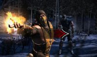 Disponibile Mortal Kombat X per dispositivi mobili