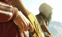 Battlefield Hardline in fase GOLD