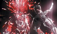 Killer is Dead - Trailer di debutto (ENG)
