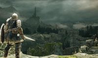 Dark Souls II: Scholar of the First Sin da oggi in vendita