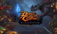 Un trailer celebra l'arrivo di Battle Chasers: Nightwar su Switch