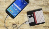 I gadget tecnologici più curiosi per fare dei regali diversi dal solito