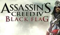 Recensione AC IV Black Flag per Xbox One