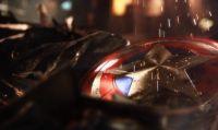 Marvel's Avengers confermato anche su Google Stadia ma niente Switch
