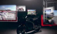 MotoGP 15: la nuova edizione questa primavera