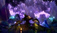 Trine Enchanted Edition su PlayStation Store