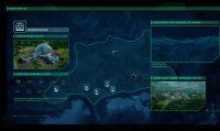 "Jurassic World Evolution si espande col DLC ""Claire's Sanctuary"""