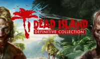Nuovo trailer per Dead Island Definitive Collection
