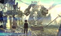 13 Sentinels: Aegis Rim - Dreams or Reality Trailer ora disponibile