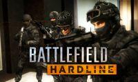 Battlefield Hardline - Aggiornamento disponibile
