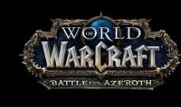 I nuovi contenuti di World of Warcraft: Battle for Azeroth sono disponibili