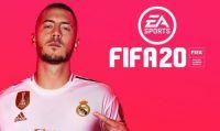 FIFA 20 - Ecco il gameplay trailer della modalità VOLTA
