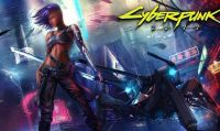 CD Pojekt RED non rivela se saranno presenti all'E3 con Cyberpunk 2077