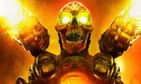 Annunciata l'open beta di DOOM