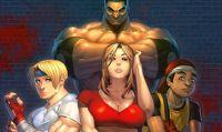 3D Streets of Rage uscirà il 23 luglio