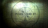 Fallout 4 - Gameplay off-screen finisce su un sito per adulti