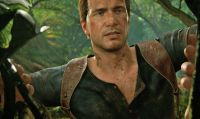 Uncharted 4 - Dettagli sulla 'day-one patch'