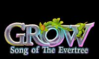 Grow Song of The Evertree - Ecco il primo video gameplay