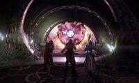 Livestream Destiny - Espansione II: Il Casato dei Lupi