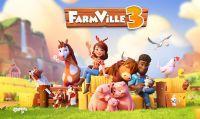 Zynga apre la pre-registrazione per FarmVille 3 in attesa del lancio del 4 novembre 2021