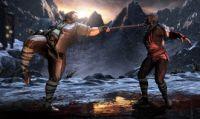 Trailer di lancio di Mortal Kombat XL