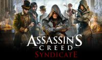 Assassin's Creed Syndicate - Versioni PS4 e One a confronto