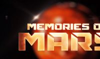 """MEMORIES OF MARS svela l'esclusiva meccanica delle """"stagioni"""""""