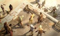 Beyond: Due Anime - Trailer e immagini dall'E3