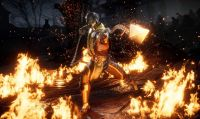 È online la recensione di Mortal Kombat 11