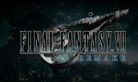 Nel remake di FF VII cambieranno molte cose ma non l'essenza del gioco originale