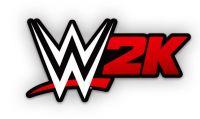 WWE 2K22 si baserà su una nuova filosofia