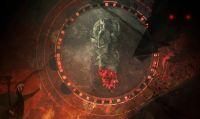 L'annuncio di Dragon Age 4 non era nei piani di EA