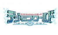 Nuove informazioni per l'edizione PS4 di Digimon World: Next Order