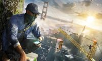 Watch Dogs 2 - Sei minuti di gameplay