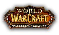 Warlords of Draenor, nuovo capitolo di World of Warcraft