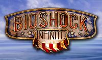 BioShock Infinite domina le classifiche di mercato US di Marzo