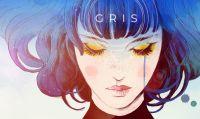Annunciata l'edizione fisica di Gris