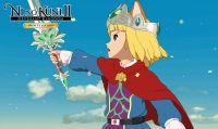 Ni no Kuni II: Revenant Kingdom Prince's Edition è disponibile per Nintendo Switch