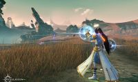 Manca poco all'espansione ''First Contact'' di Revelation Online