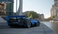 Tutta la velocità di Gran Turismo Sport in tre nuovi filmati