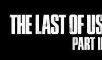 The Last of Us: Part II - In arrivo un nuovo trailer entro la settimana?