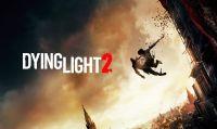 Dying Light 2 - Nuovi filmati attesi per l'Xbox Live Stream