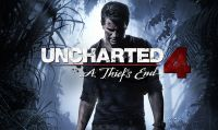 Uncharted 4 - Naughty Dog rivela su Twitch una valanga di informazioni