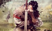 Game of Thrones incontra Kingdom Come: Deliverance nella nuova mod in fase di sviluppo