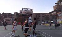 """NBA 2K18 - Ecco il trailer per """"Il Preludio"""""""