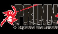 Prinny 1•2: Exploded and Reloaded è ora disponibile