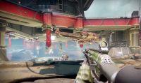 Destiny 2 - Benvenuti nella European Dead Zone