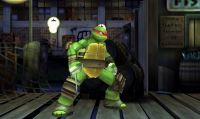 Activision annuncia Teenage Mutant Ninja Turtles: Danger of the Ooze